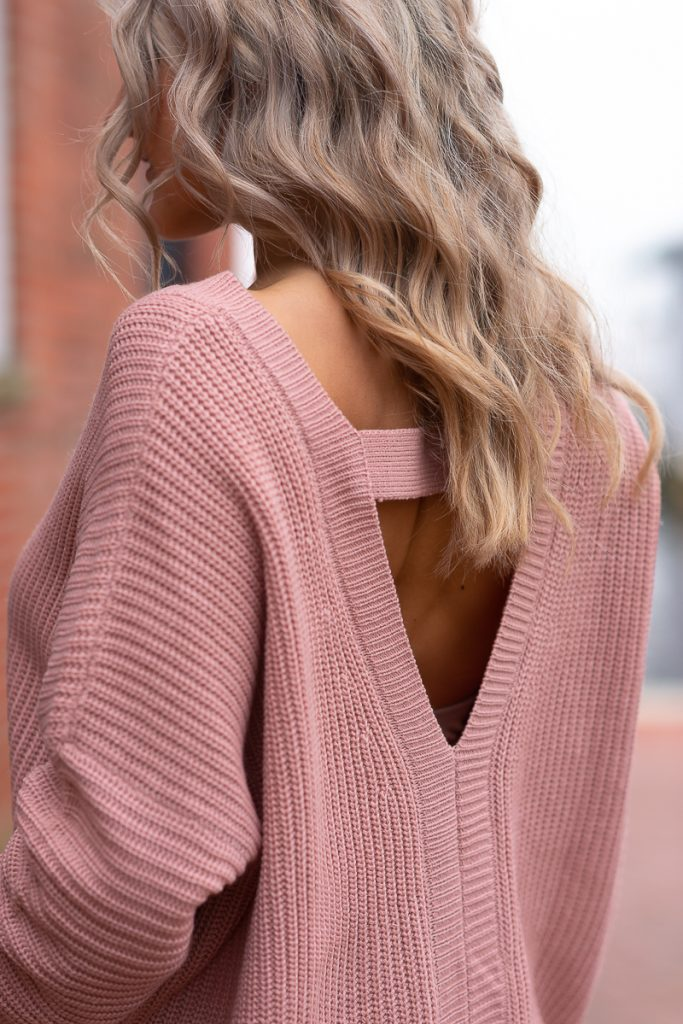 valentine-day-outfit-galentines-day-party-ideas-cute-outfits-winter-womens-outfits-chelsea-adams-blog-chasing-chelsea-edited 9 (1 of 1)-norfolk-va-morgan-renee-photography 4