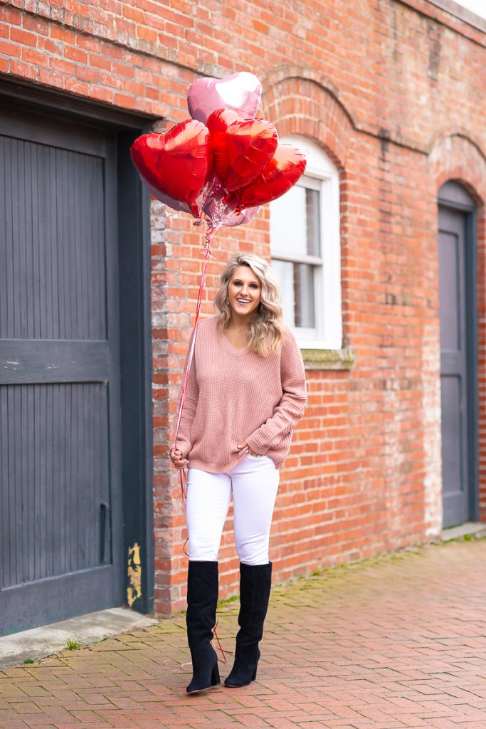 valentine-day-outfit-galentines-day-party-ideas-cute-outfits-winter-womens-outfits-chelsea-adams-blog-chasing-chelsea-edited 9 (1 of 1)-norfolk-va-morgan-renee-photography