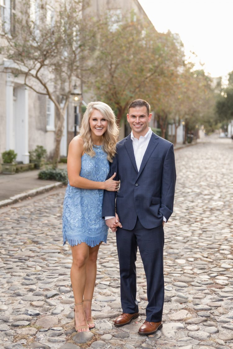 chelsea-adams-and-mike-gil-wedding