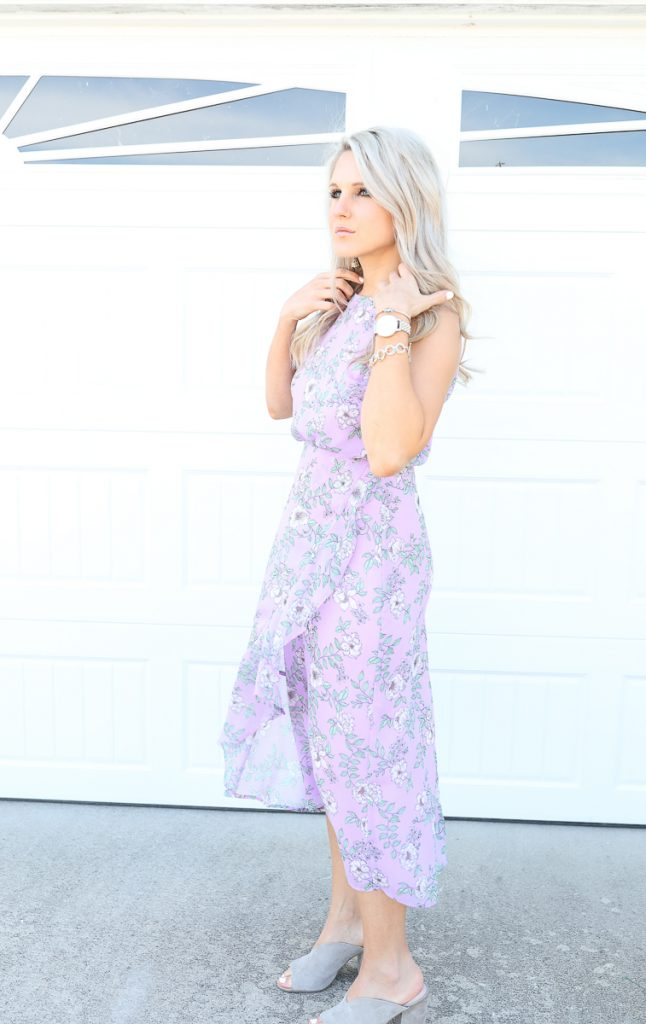 2019-lilac-easter-dress-womens-fashion-chasing-chelsea-blog (1 of 1)