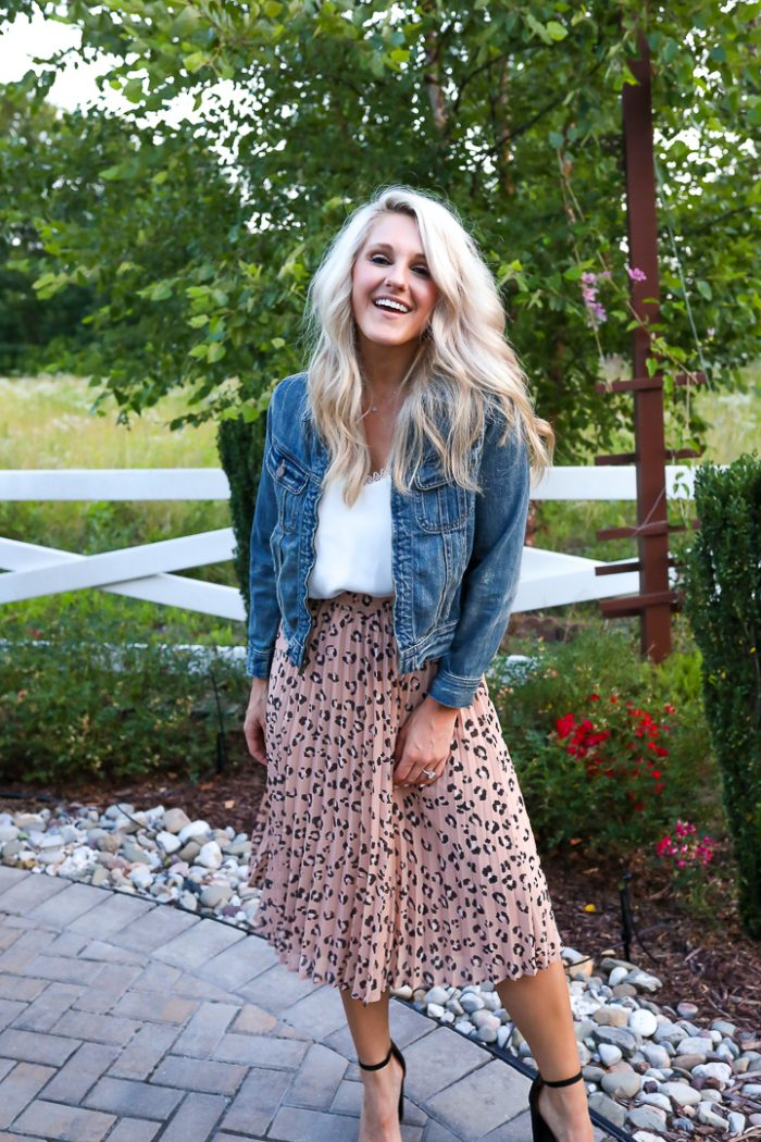 f81d8e0c0 Chasing Chelsea – A fashion, lifestyle, and travel blog by chelsea m ...